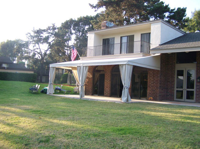 Residential 171 Welcome To Awning Solutions